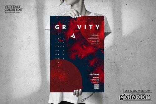 Music Event - Big Poster Design 5