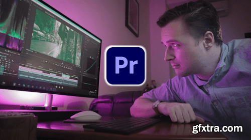 Learning How to Use Adobe Premiere Pro 2020