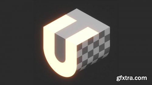 UV Tools 3.1 for 3Ds Max 2013-2021