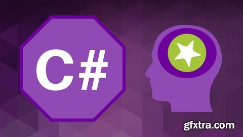 The Complete C# Programming Course