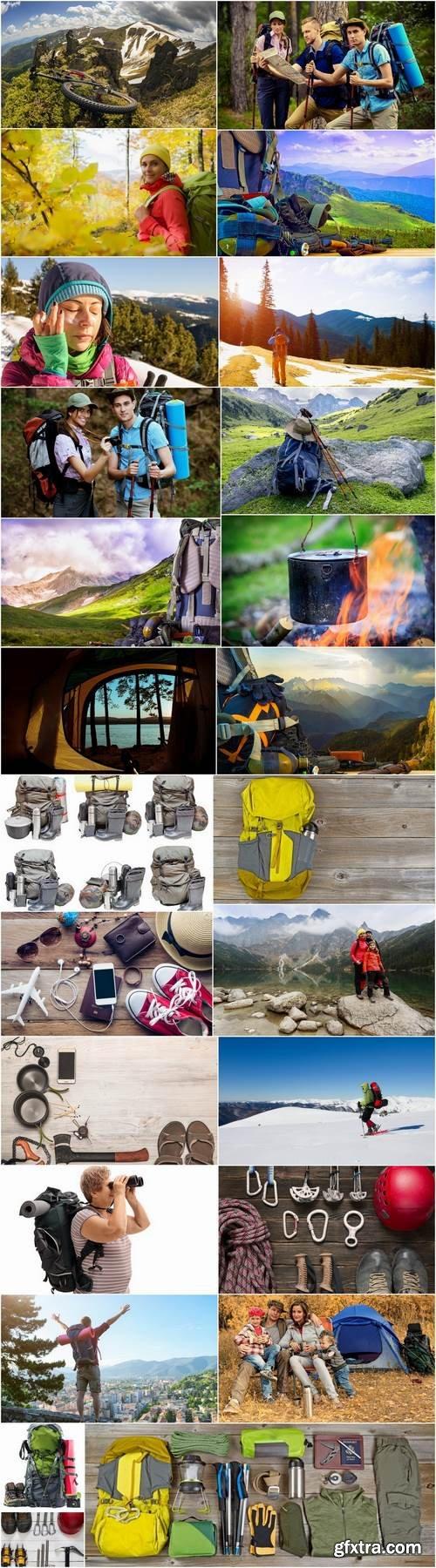 Travel gear travel tourism nature landscape tourist 25 HQ Jpeg