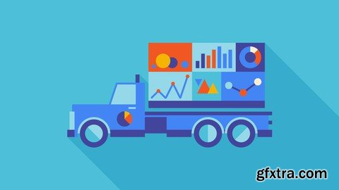 Website Traffic Course:Drive Unlimited Traffic - No Need SEO