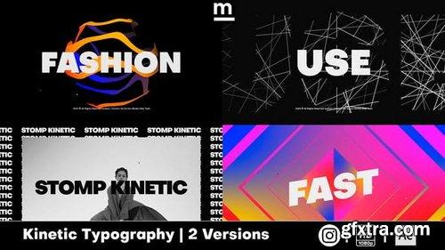 Videohive - Stylish Fashion Intro - 28752941
