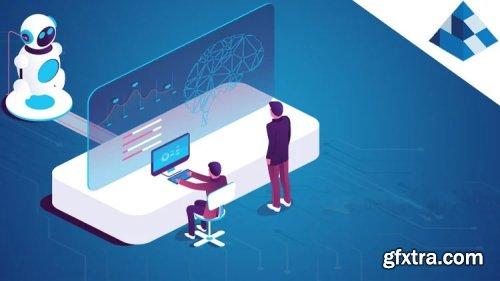 Blue Prism Bootcamp