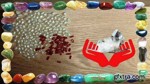 Side Effects of Crystal Healing