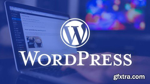 WordPress for beginners step by step Part 1