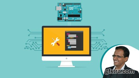 How to Program an Arduino as a Modbus RS485 Master & Slave