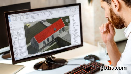 Hardware Configuration for AutoCAD, Revit, and Inventor