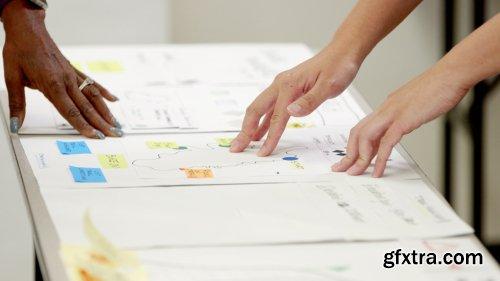 Design Thinking: Understanding the Process