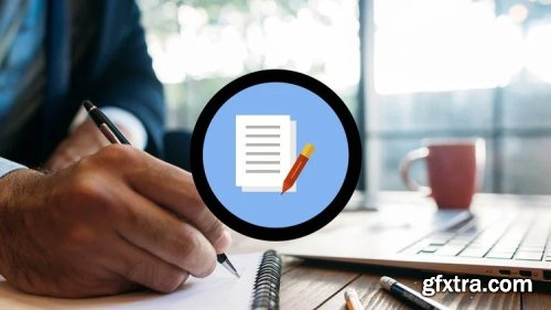 Note Taking Training Course : How to Take Notes & Triple Your Learning Skills