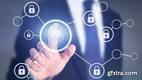 Cisco CyberOps Associate CBROPS 200-201: The Complete Course