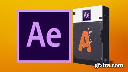 Motion Graphics: Make Liquid Motion Effects in After Effects