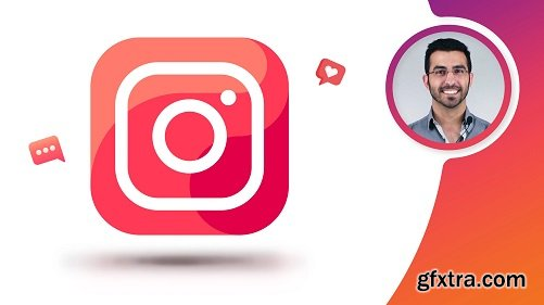 Instagram Marketing For Businesses and E-Commerce