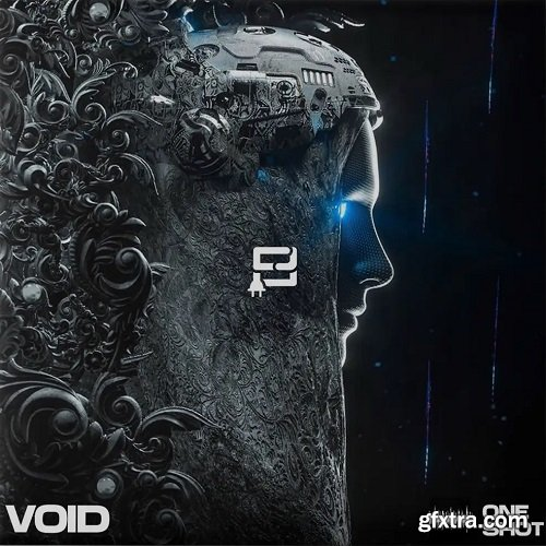 StudioPlug Void One Shot Kit WAV