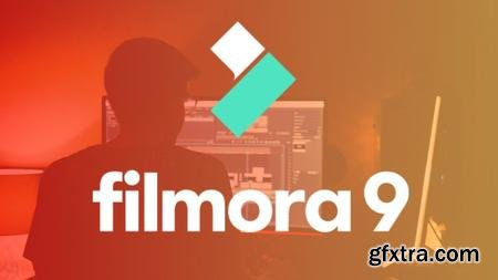 Become Professional Video Editor in Filmora9 new (beginners)