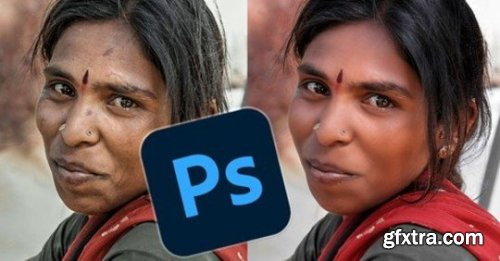 Udemy - The Craft of Photoshop: Solid Foundations