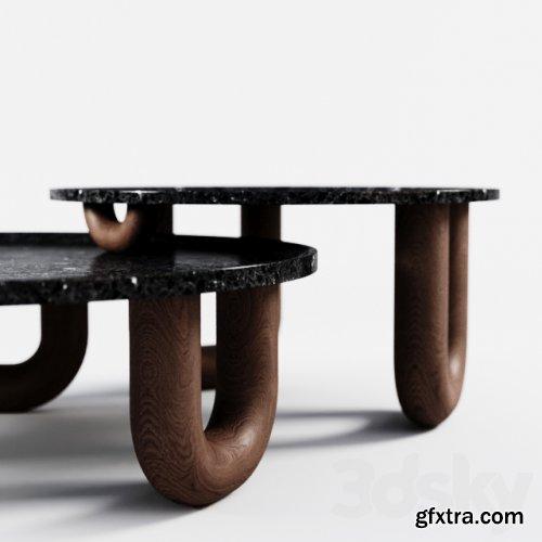 Harvey norman coffee table