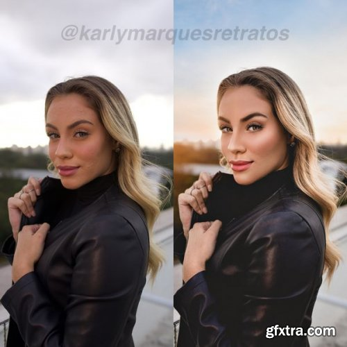 KARLY MARQUES - IMAGE TREATMENT