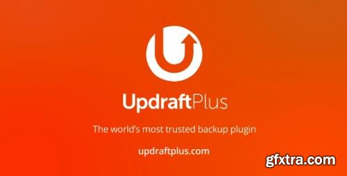 UpdraftPlus Premium - WordPress Backup Plugin