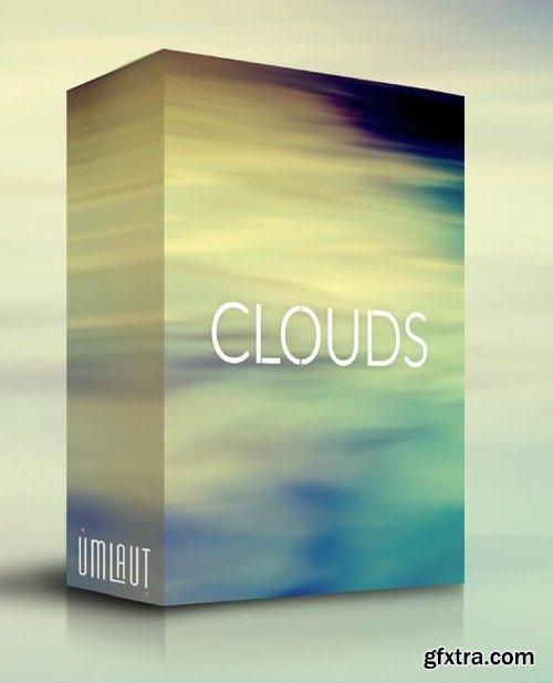 Umlaut Audio Clouds KONTAKT