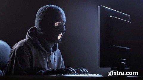 Exploit Ethical Hacker\'s Guide