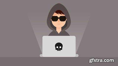 Hands-on Fuzzing and Exploit Development