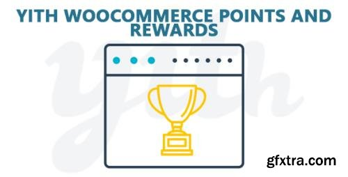 YiThemes - YITH WooCommerce Points and Rewards v2.0.2