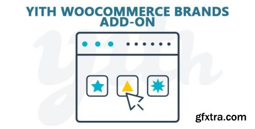YiThemes - YITH WooCommerce Brands Add-on v1.3.14