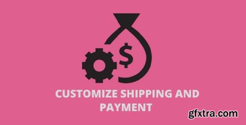 WooCommerce Restricted Shipping and Payment Pro v2.2.1 - NULLED