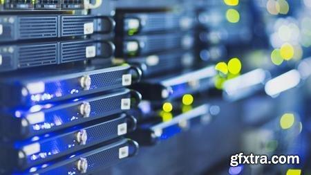 Security Testing Nmap Security
