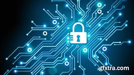 Cyber Security Threats and the Best Practices