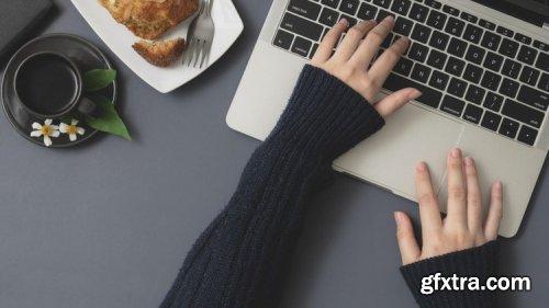 Top 10 sub-domain enumeration technique 2020