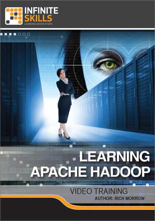 Oreilly - Learning Apache Hadoop - 9781771372374