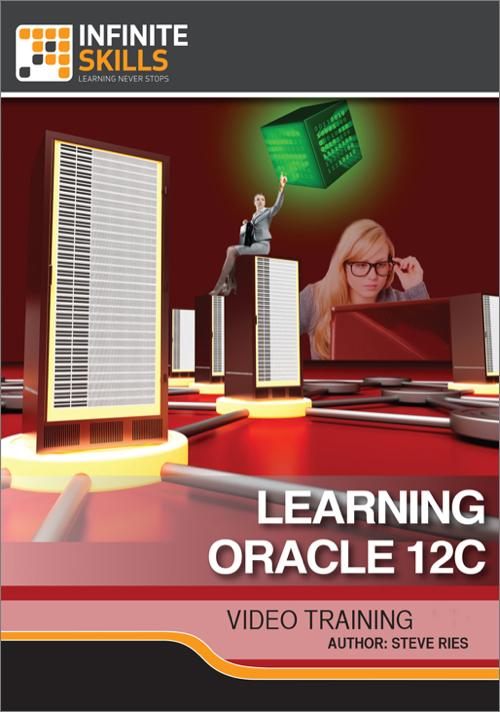 Oreilly - Learning Oracle 12c - 9781771372411