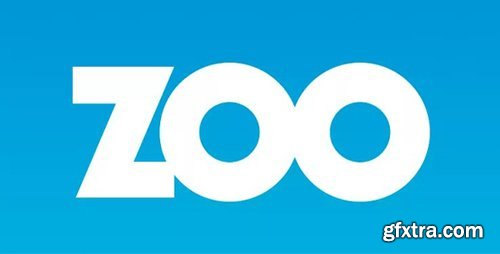 YooTheme - Yoo Zoo Full v4.0.2 - Content Builder For Joomla