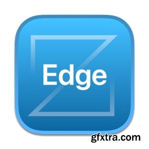 EdgeView 2.900 MAS