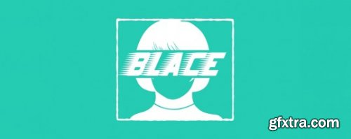 Blace - AI Face Detection v1.0 for After Effects