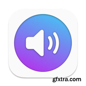 Audio Playr 2.3