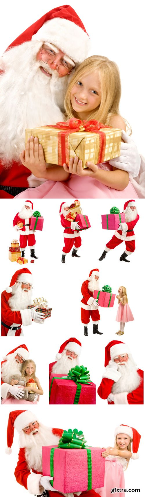 New Year and Christmas stock photos №33