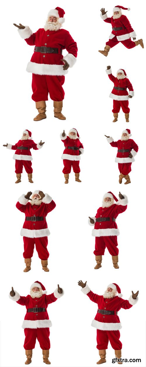 New Year and Christmas stock photos №1