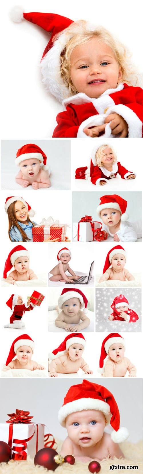 New Year and Christmas stock photos №43
