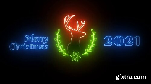 Videohive - Christmas & New Year Titles - 29677771