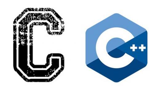 Udemy - C programlama ve C++ programlama ile Yazılım Geliştirme
