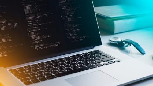 Udemy - Sıfırdan Yazılım Mühendisi Olma Kursu