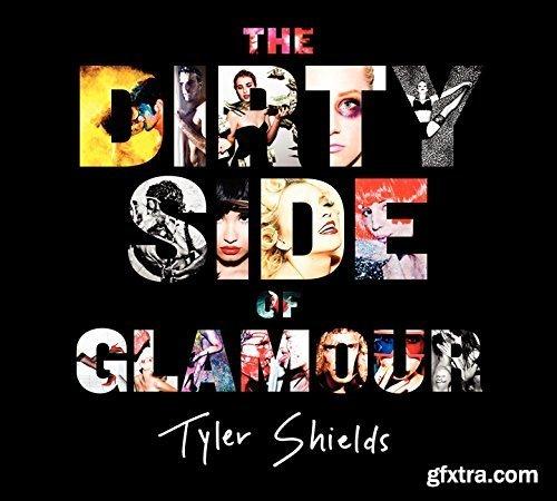 Tyler Shields, \