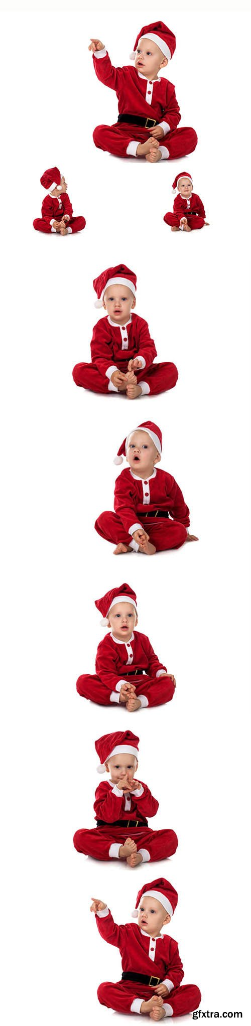 New Year and Christmas stock photos 83