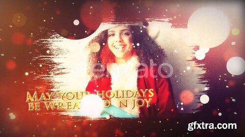 Videohive - Christmas Promo - 29565403