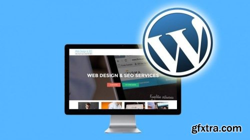 Learn WordPress login WordPress themes WordPress hosting