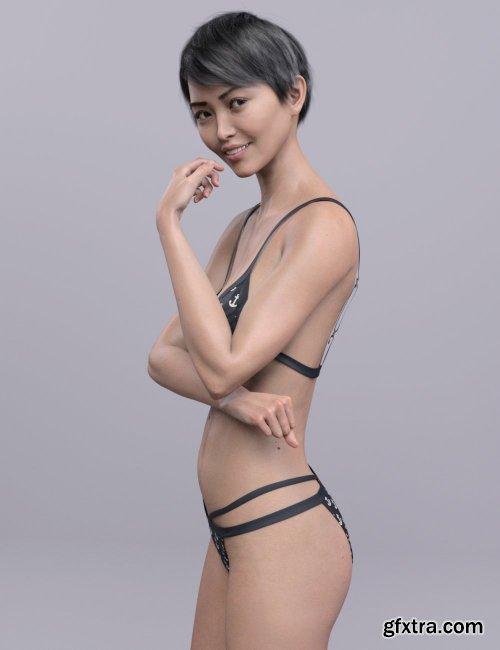 Zhao HD