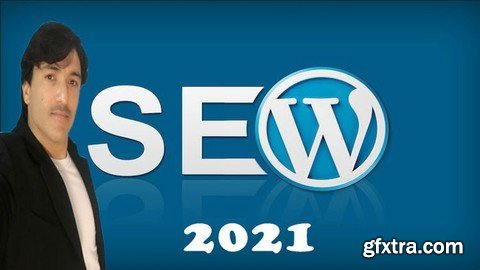 Complete SEO Training 2021|Get Free Traffic to Your Website